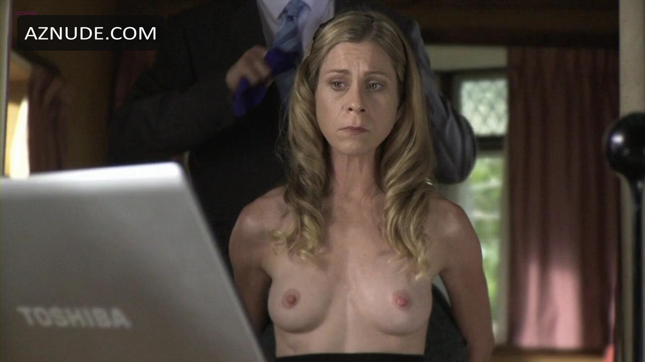 roxanne guinoo sex porn