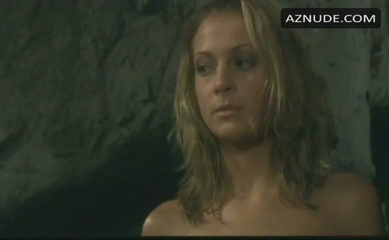Nackt Katerina Vesela  Erotic Models