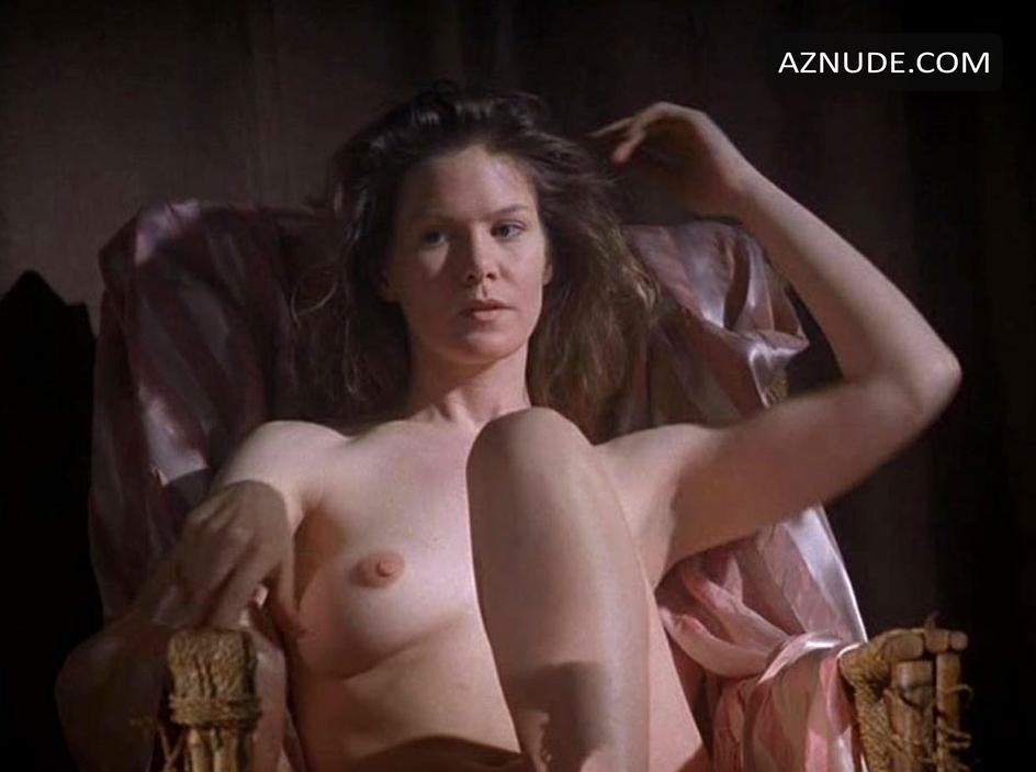 selena gomez extrem nude fakes