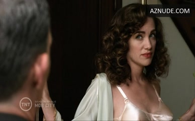 Siegel  nackt Kate Best Nude