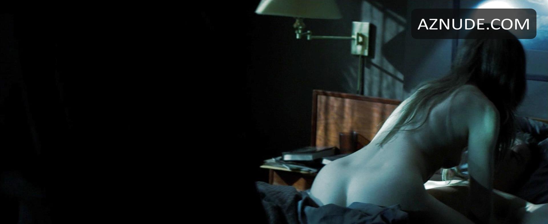Emma watson nude scene regression