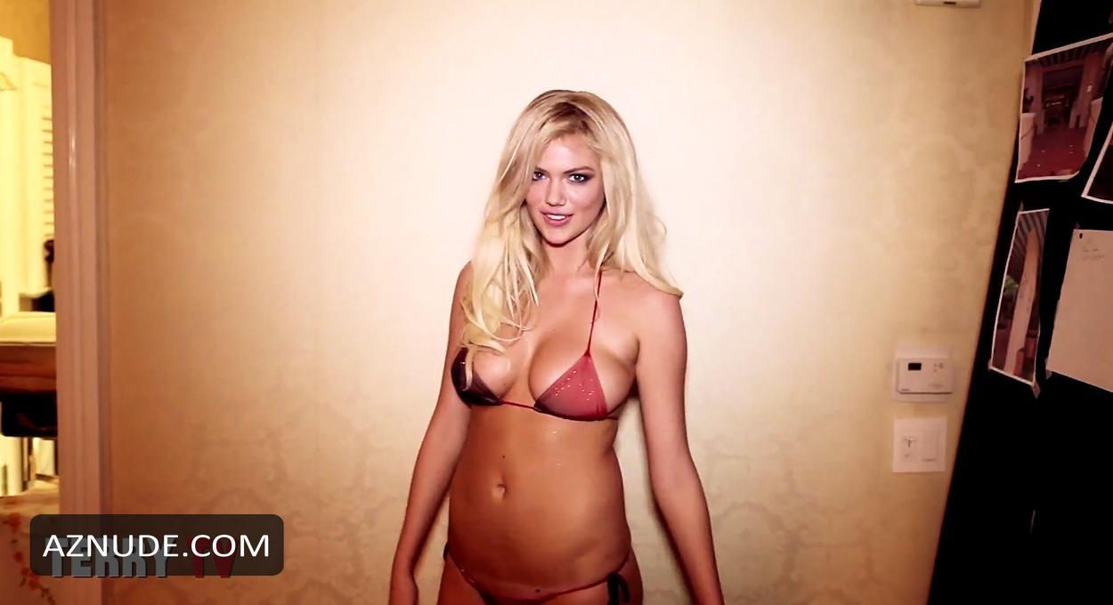 Cynthia Watros Topless Ele browse celebrity sexy images - page 474 - aznude
