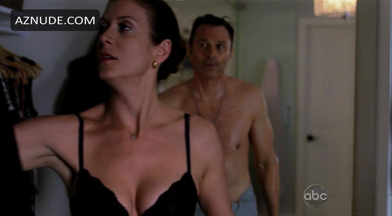 Walsh see kate through actress