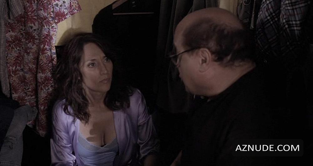 Katey sagal sex tape