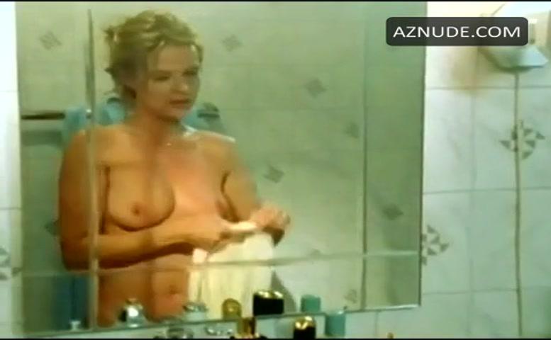 Katharina Böhm – Die Braut meines Freundes