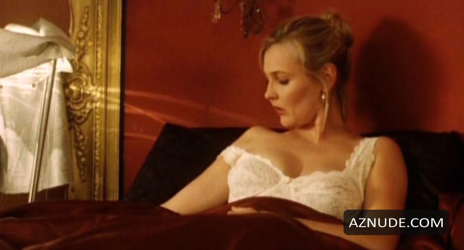 Nackt schubert katharina marie Katharina Schulze