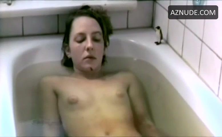 Schuettler  nackt Katharina 2012 ~