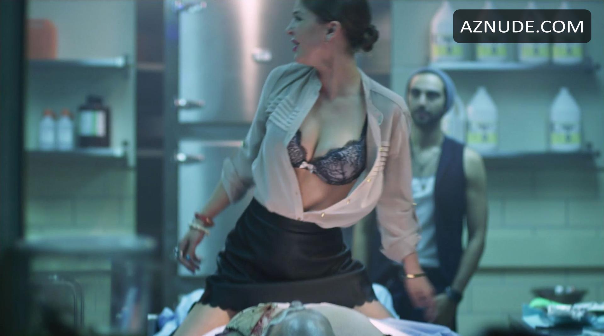 See No Evil 2 Nude Scenes - Aznude-5163