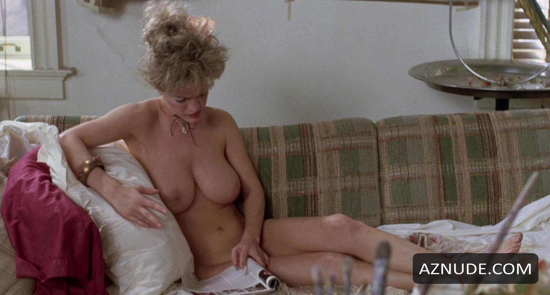 Sex Elizabeth Mastrantonio Nude Jpg