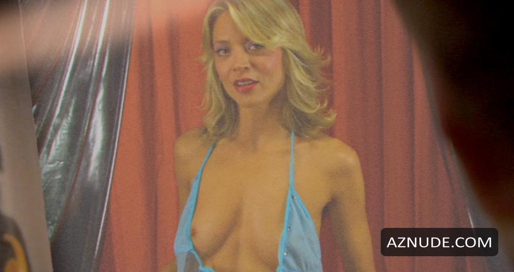 Jessica mcdermott nude