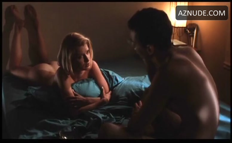 Katherine Lanasa Butt Scene In Always Say Goodbye - Aznude-5490