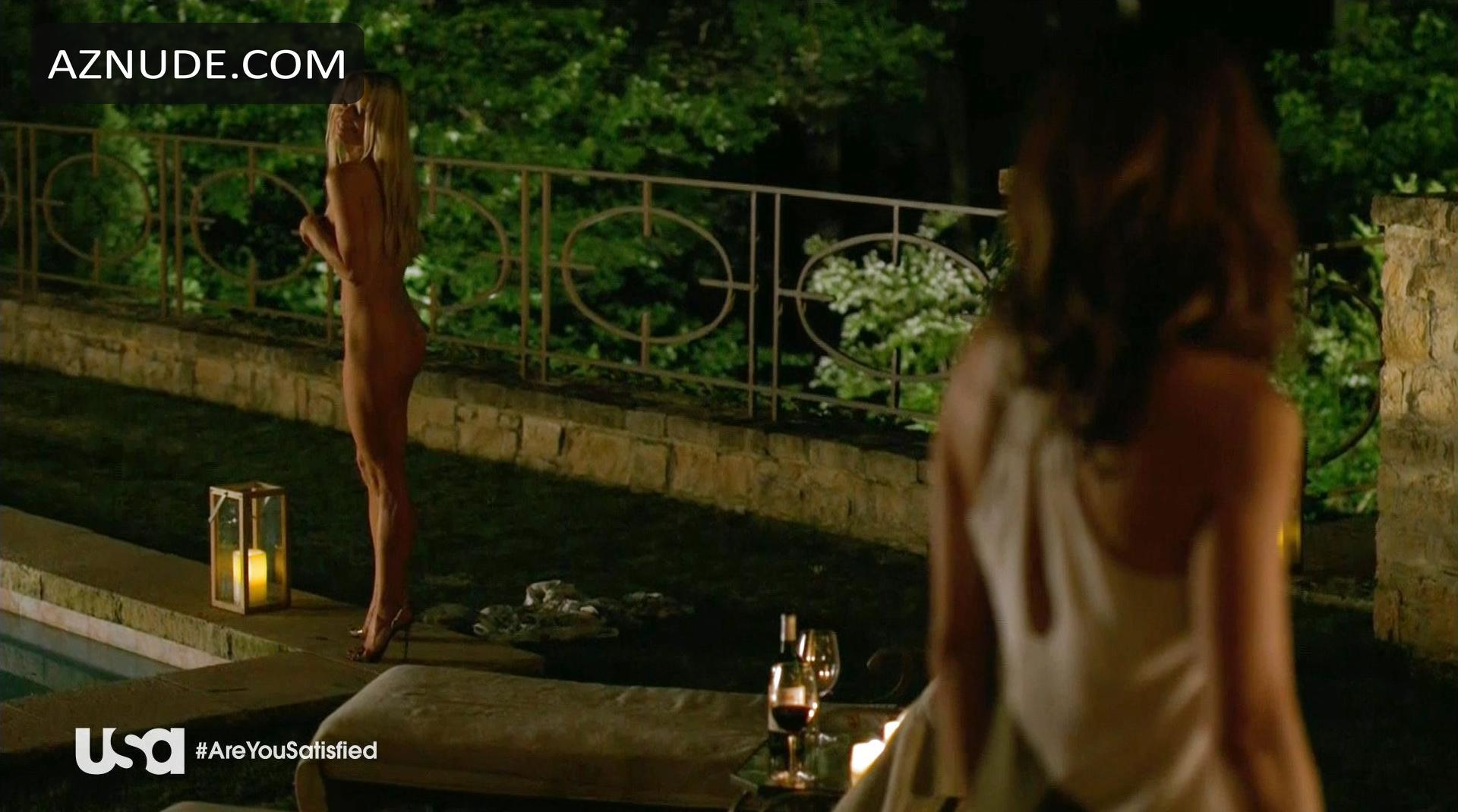 sex porno muschi