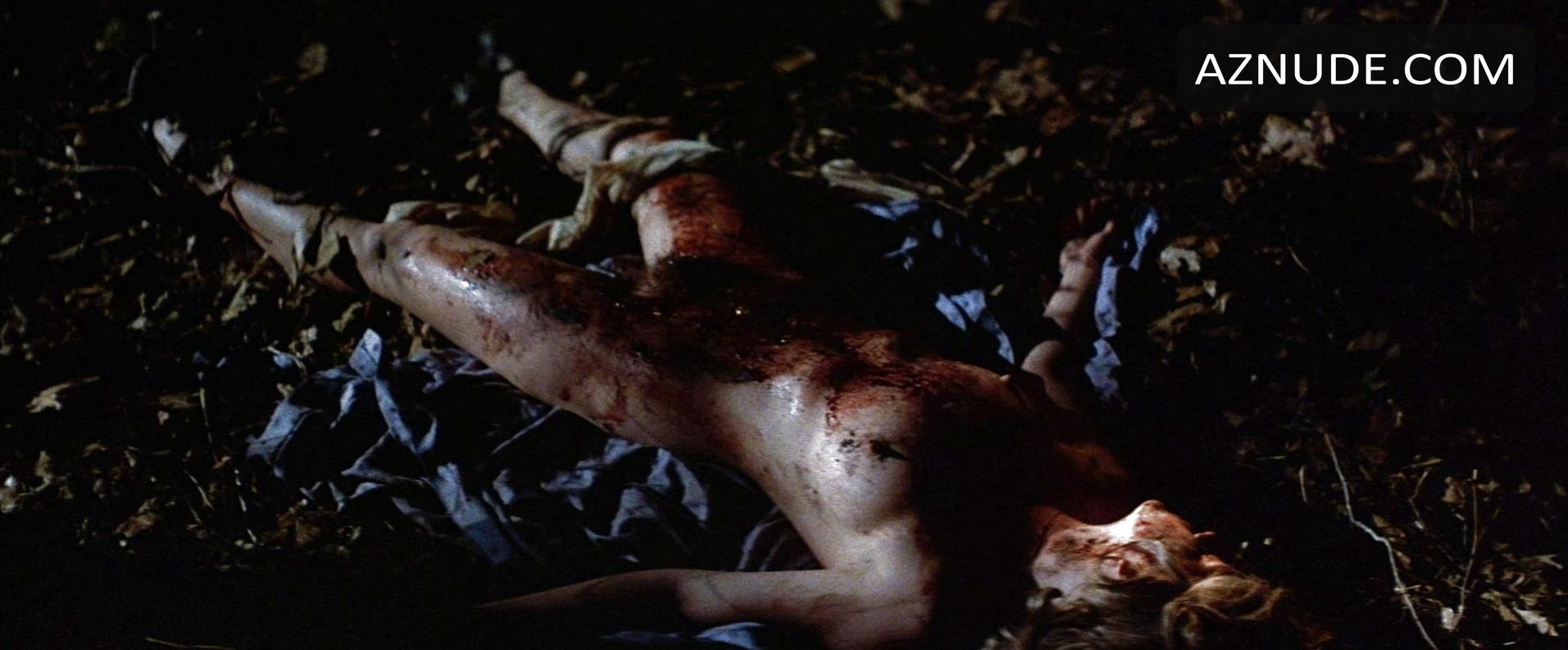 The Beast Within Nude Scenes - Aznude-5487