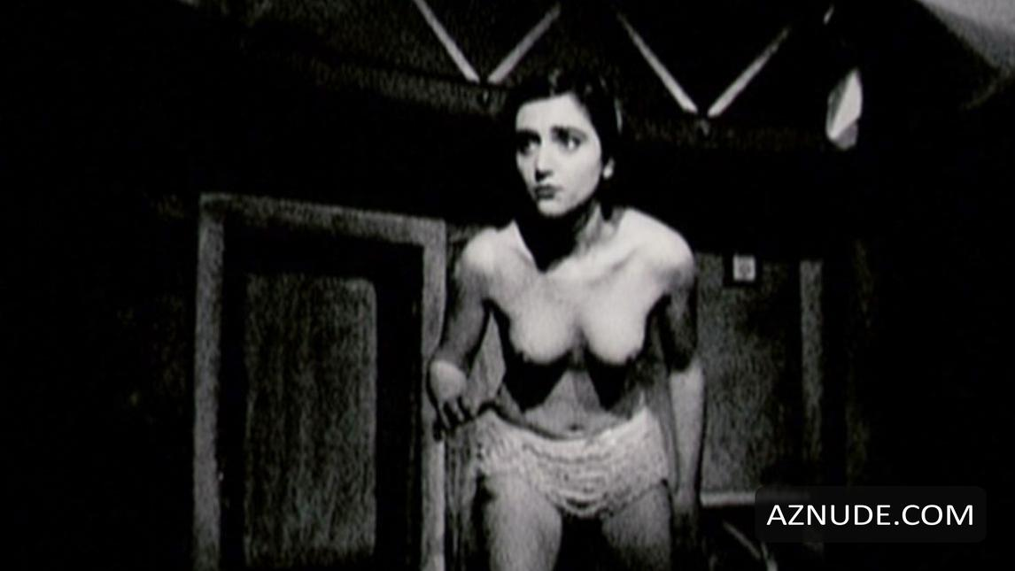 Best Thelma From Good Times Naked Jpg