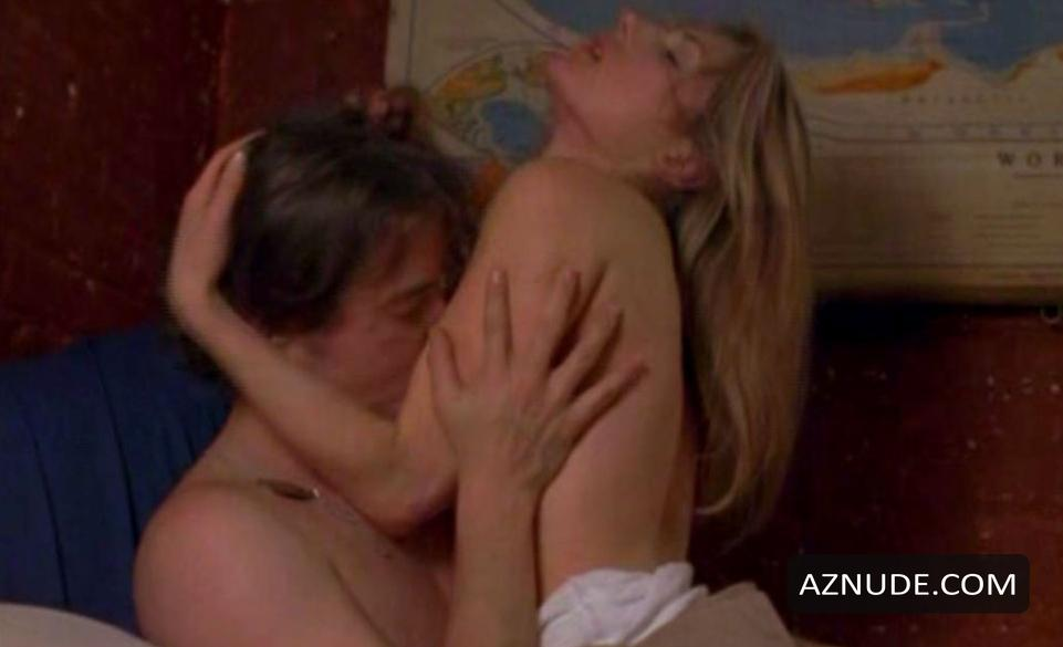 katheryn winnick sex scene