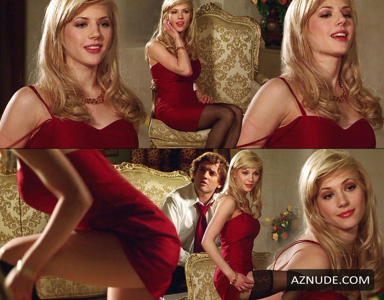 Katheryn Winnick Sex Scene Porn Videos  Pornhubcom