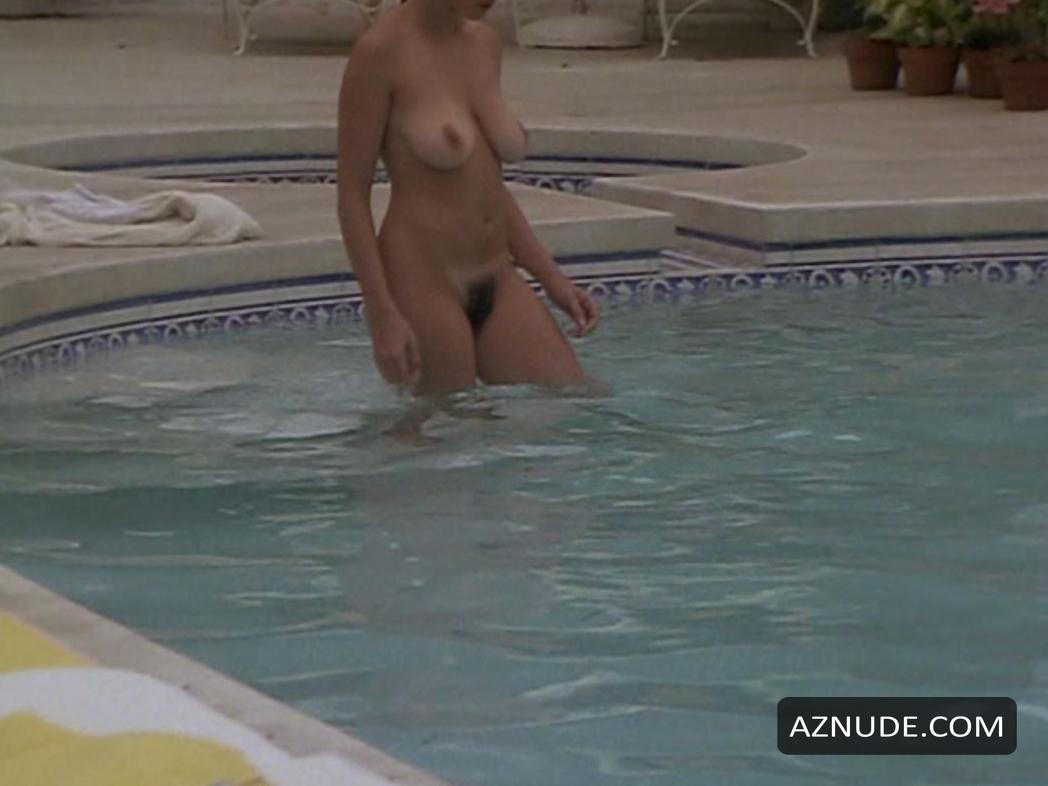 Finest Naked Clebrity Movies Pic