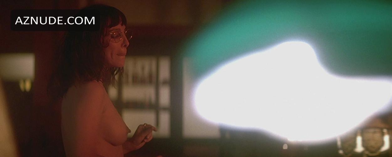 The Doors Nude Scenes Review