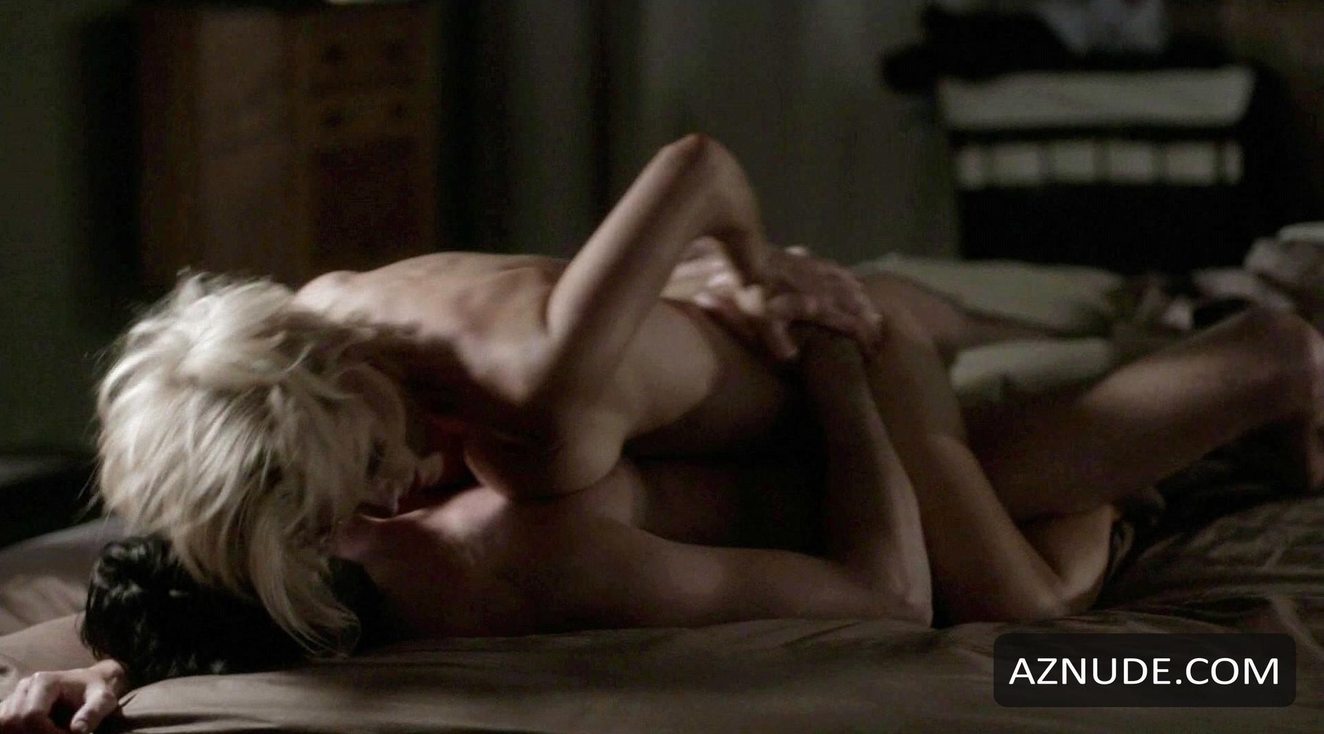 Katie adler nude and thefappening