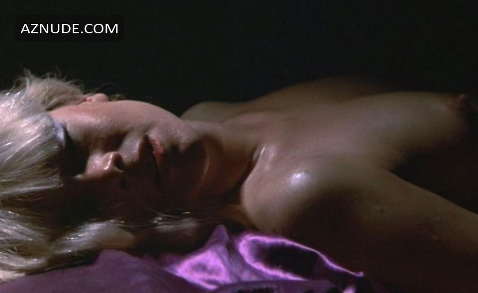 Kathleen turner nude body heat hd - 2 part 9