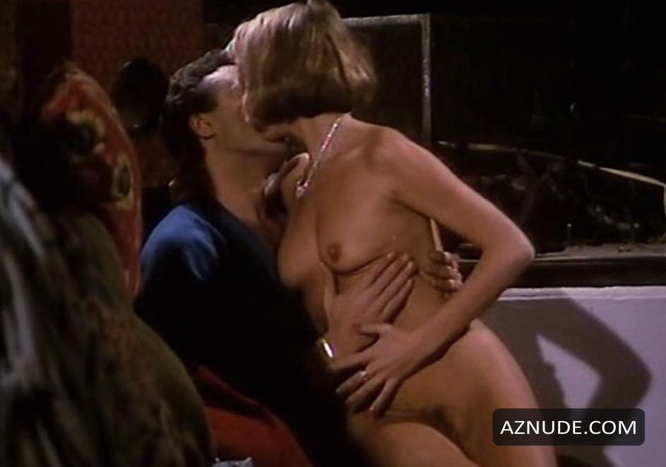Revenge Of The Living Dead Girls Nude Scenes - Aznude-5931