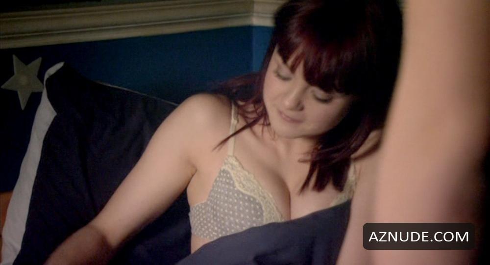Hots Kathryn Prescott Naked Pic