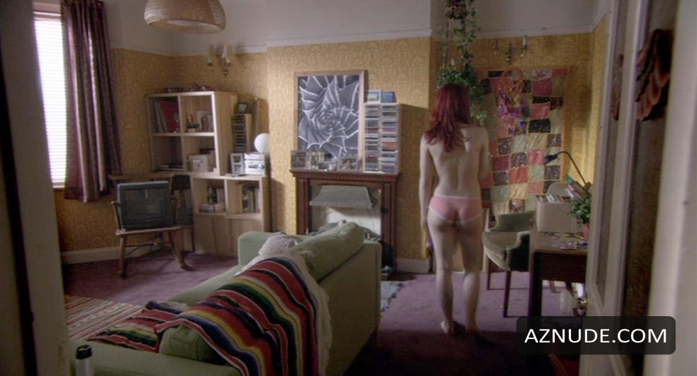 Alexandra daddario sex in true detective scandalplanetcom - 1 part 10