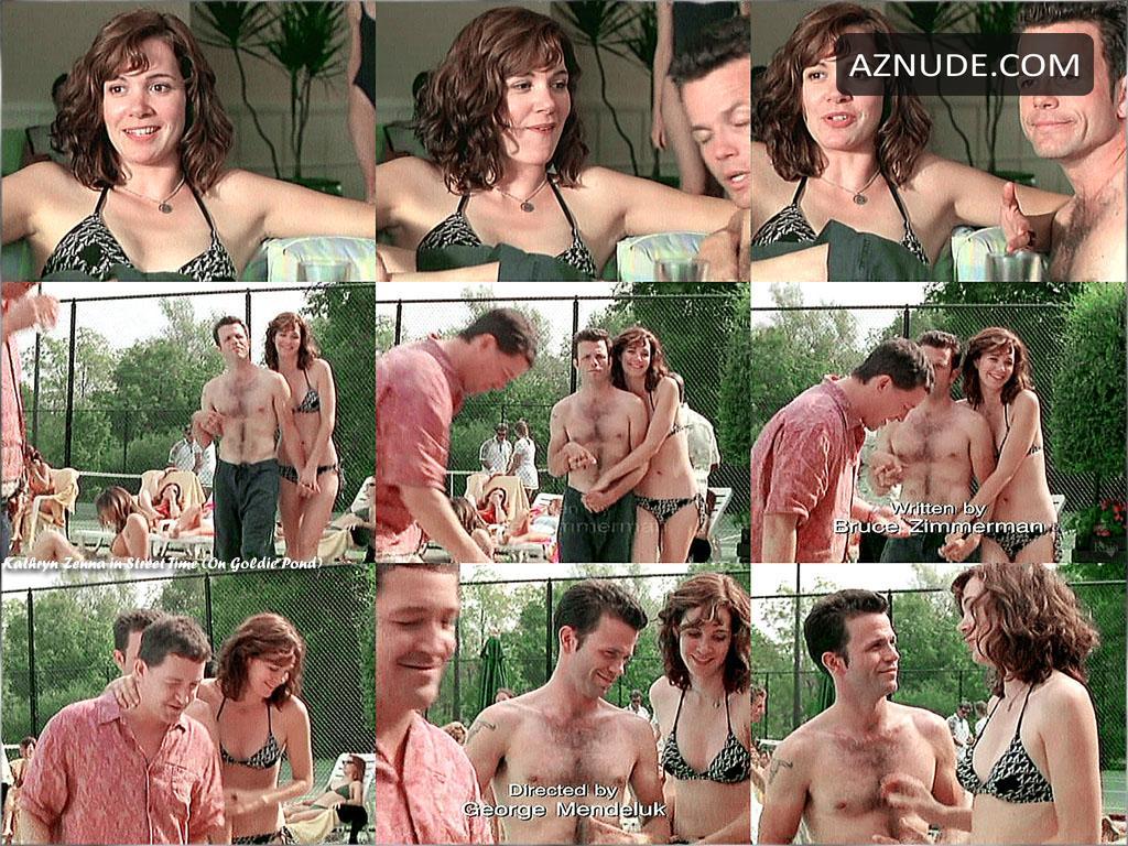 jasmine-guy-sexy-nude-pics-proud-famly-porn-video