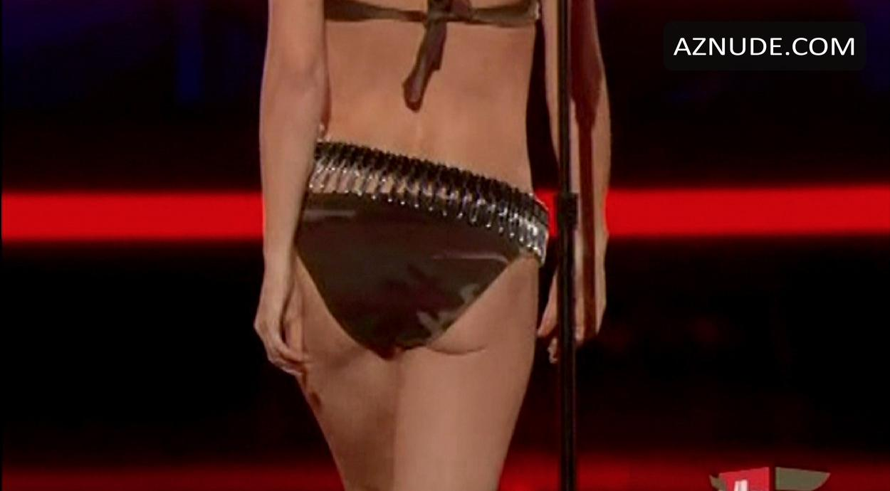 Kathy GriffinSexy in VH1 Divas: Salute The Troops