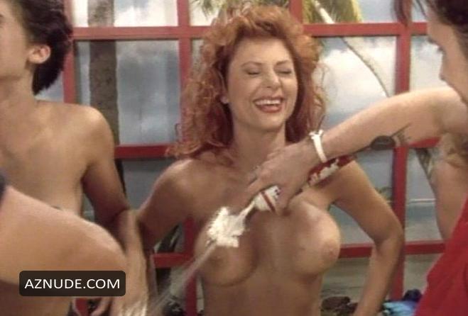 Electro torture masturbation sessions