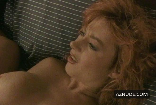 Kathy passmore nude