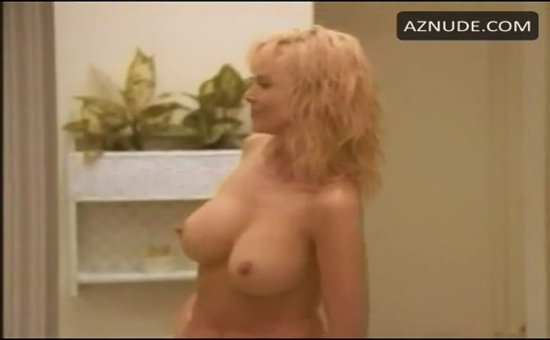 Amazing body! Erotic boundaries movie video clips