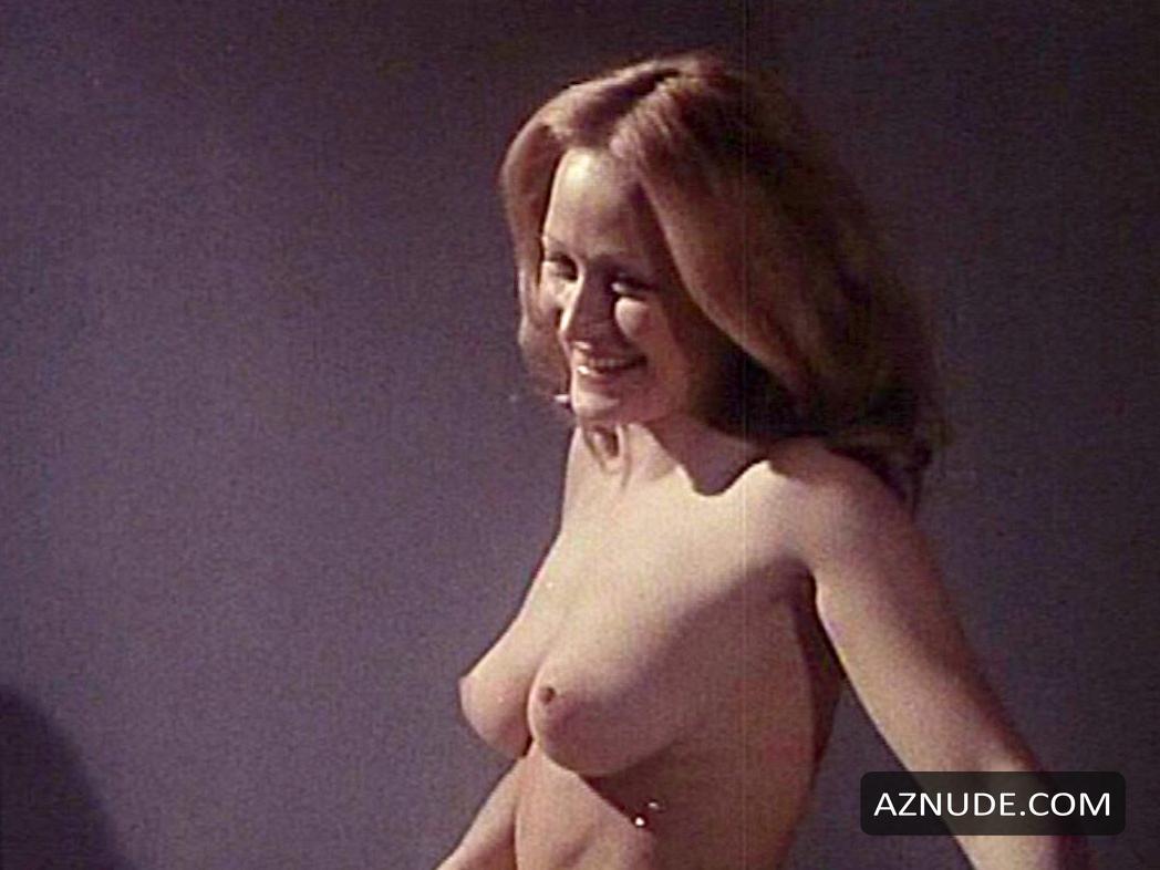 Katia Tchenko Nude - Aznude-7498