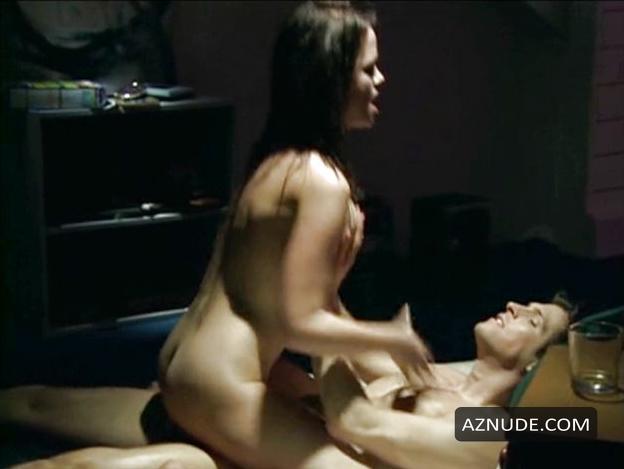Showing Porn Images For Katia Winter Porn  Www101Xxxxyz-2059