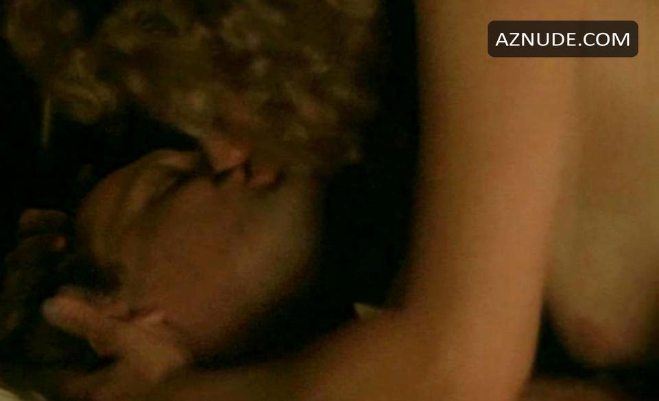 Gentlemens Relish Nude Scenes - Aznude-2155