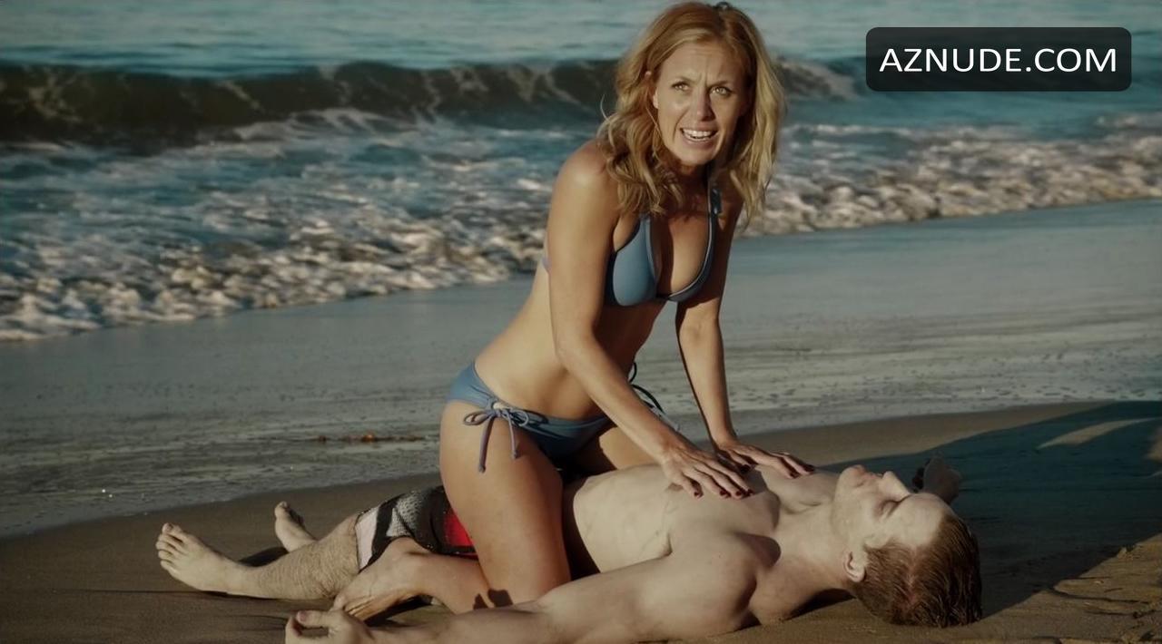 Andree Vermeulen Nude angie tribeca nude scenes - aznude