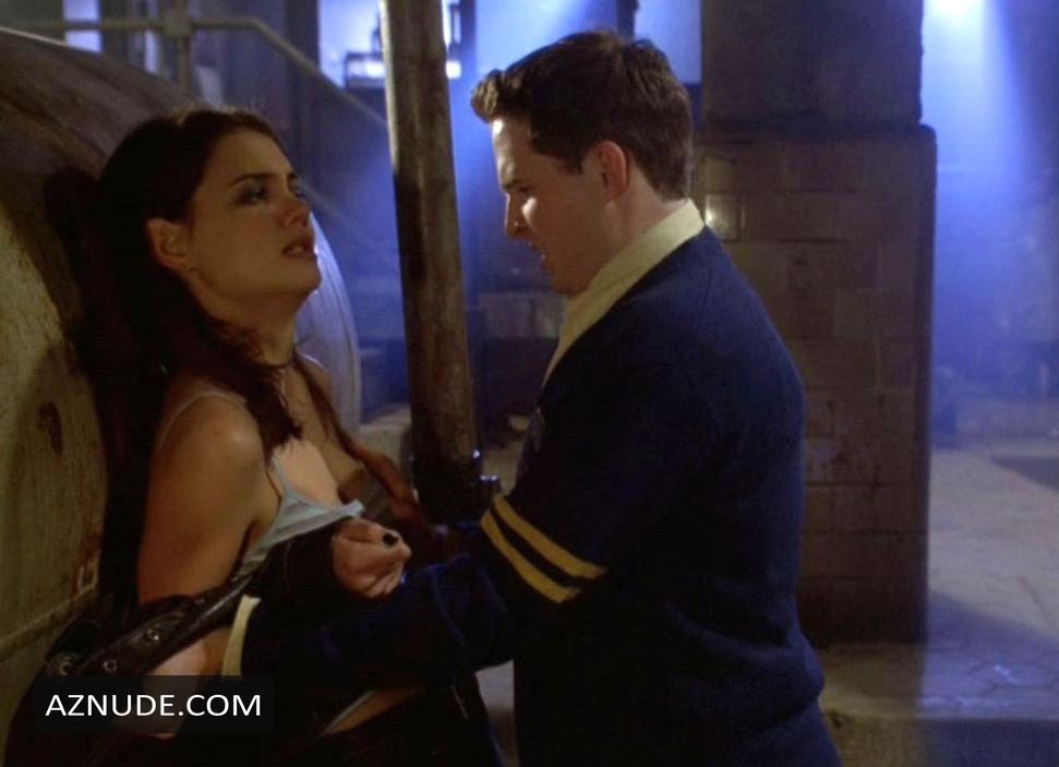 Adult gallery Femdom chastity cut off