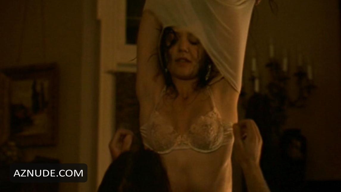 Katie Holmes Nude - Aznude-5163