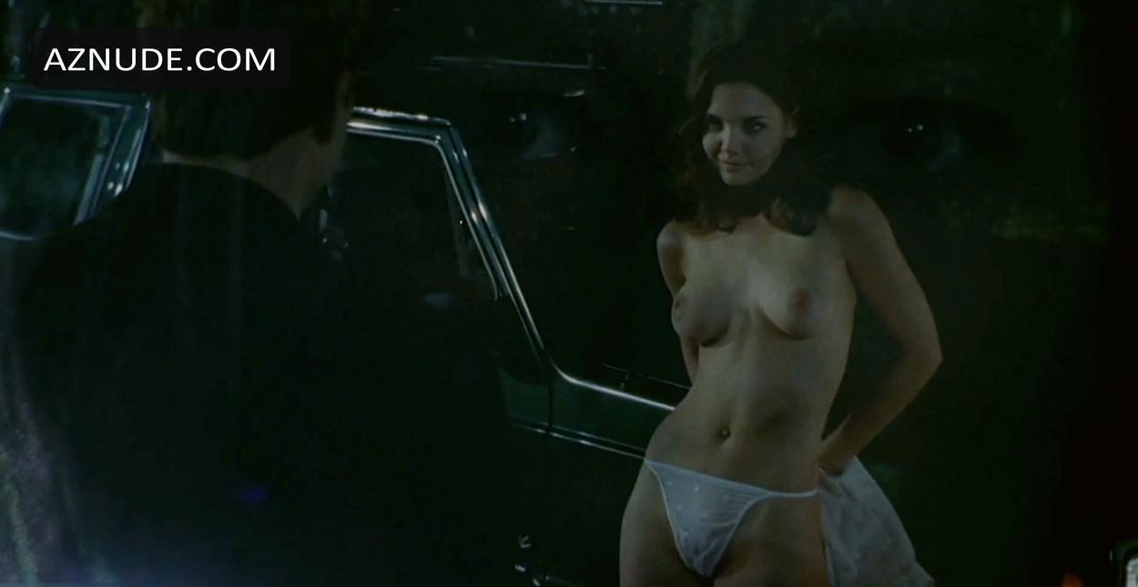 The Gift Nude Scenes - Aznude-5782