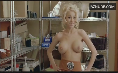 Gm fucks a cowboy free porn videos_pic1870