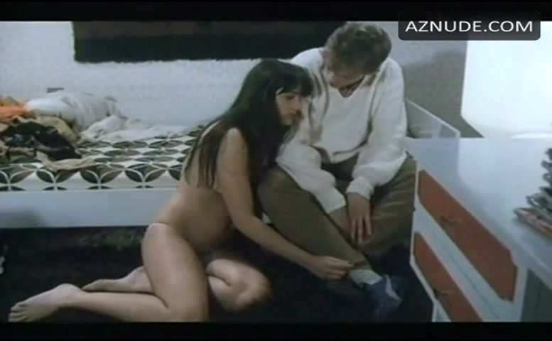 Barbara Crampton  Sex Scenes Free Vk Sex Porn Video 72 nl