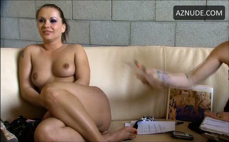 mahima chaudhary xxx nude pic