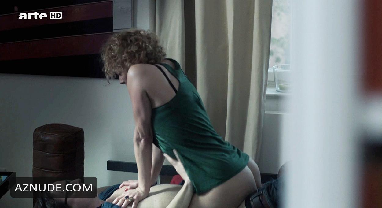 Katja riemann sex