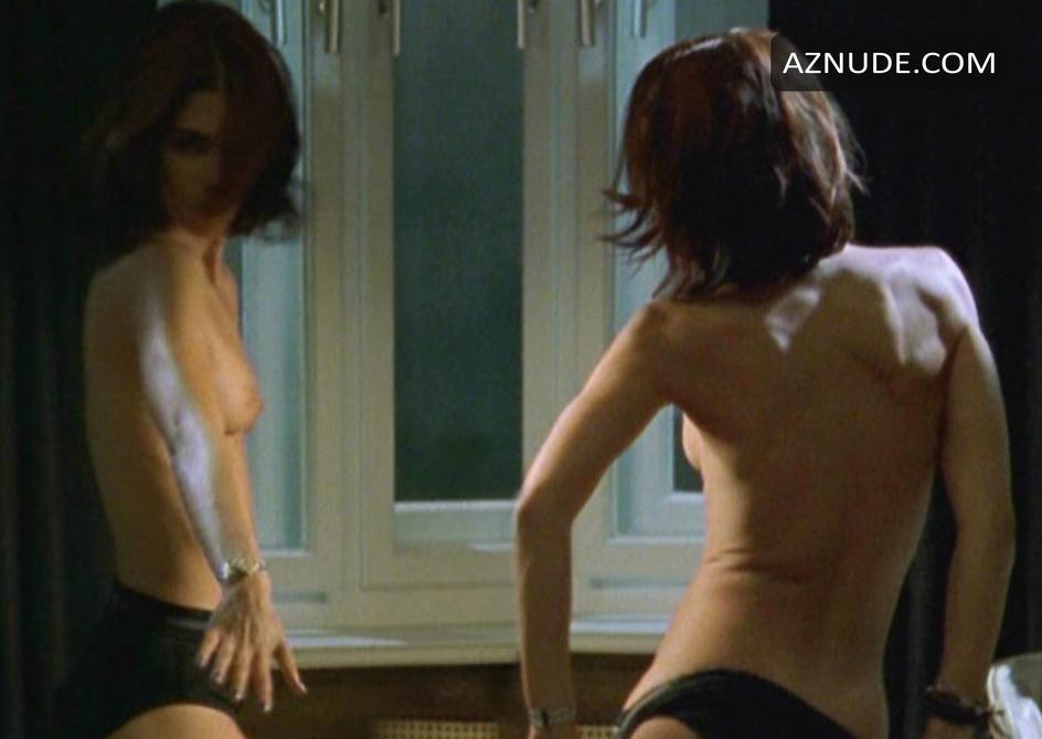 Katja Woywood Nude - Aznude-1359