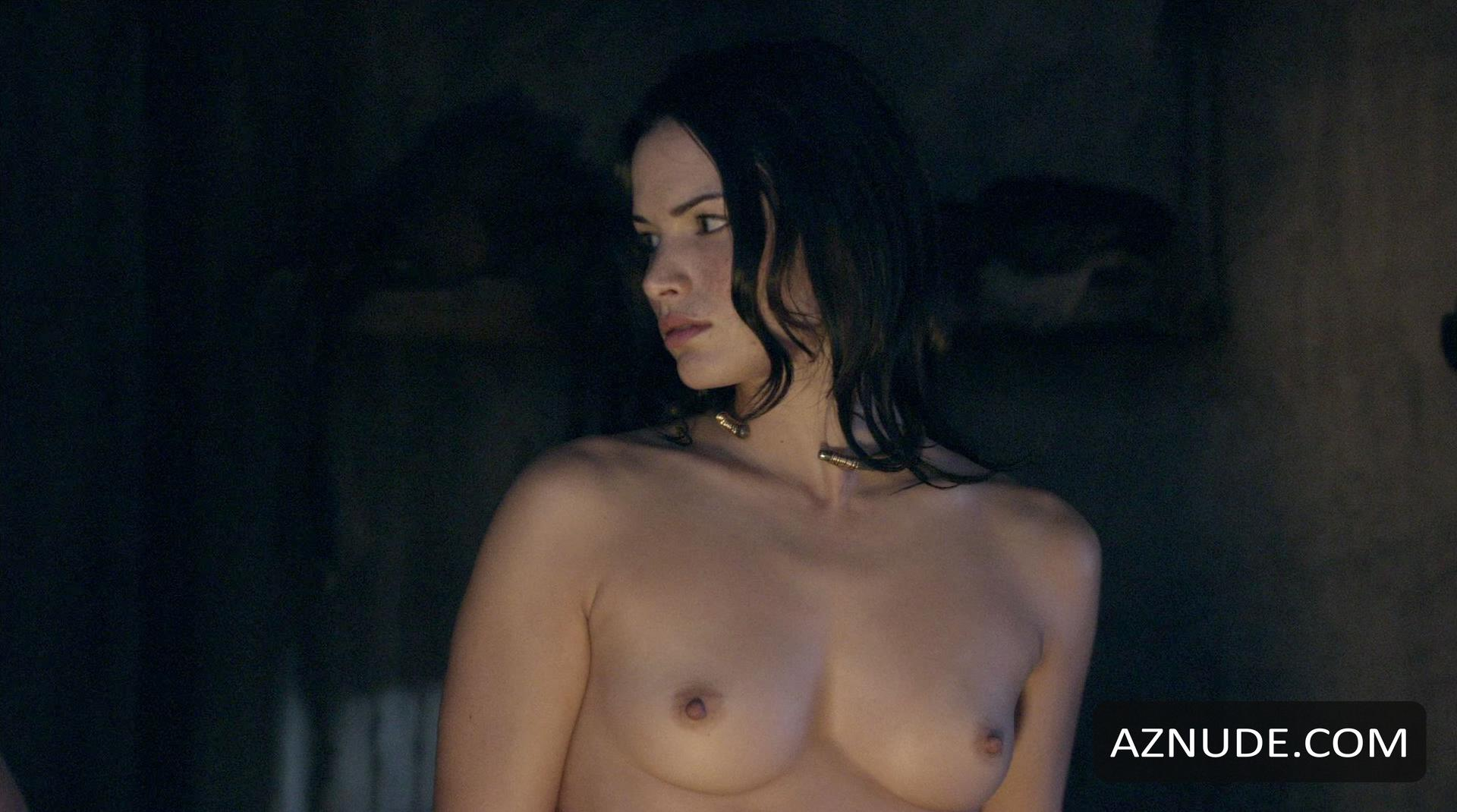 Showing Media  Posts For Katrina Law Sex Xxx  Wwwveuxxx-3725