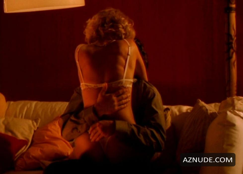 Katrin Weisser Nude