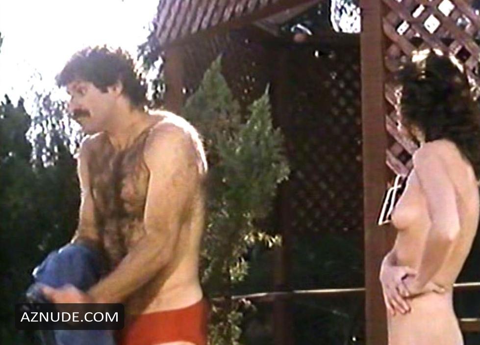 Nude scenes uncensored-6189