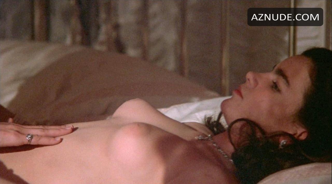Anne hathaway nude movies list-9724