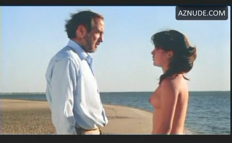 Berger nude katya Katya berger