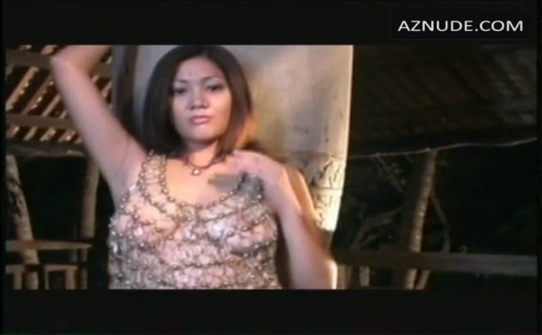 katya santos sex video SUKDULAN (KATYA SANTOS) FULL MOVIE DVDRip - Opify.net.